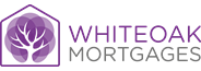 Whiteoak Mortgages